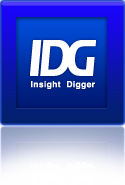 ONTROX Insight Digger™ Technology / IDG™