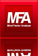 ONTROX Mind Factor Analyzer™ Technology / MFA™